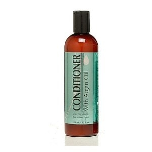 Picture of Delon Argan Oil Conditioner