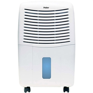 Picture of Haier 45 Pint Dehumidifier