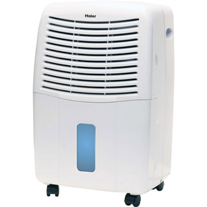 Picture of Haier 32 Pint Dehumidifier