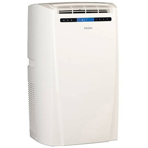 Picture of Haier 10,000 BTU Portable Air Conditioner
