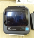 Picture of Zebra GX430d 300 dpi Direct Thermal Printer GX43-202420-00AV