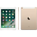 Picture of New ipad Air 2 Gold  In Package