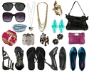 Picture for category Women's Accessories