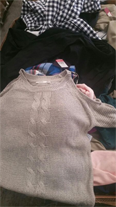 Picture of Adult Clothing
